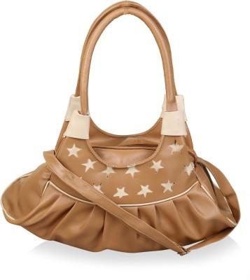 PRG Elegance Hand-held Bag
