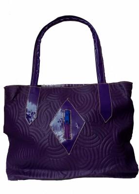 Modish Look Shoulder Bag