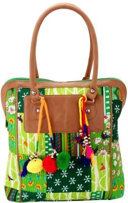 Jaipurse Hand-held Bag