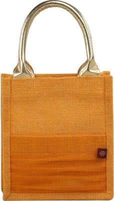 RishteyBags Hand-held Bag