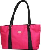 JG Shoppe Shoulder Bag (Pink)