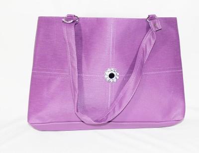 Sytaz Shoulder Bag