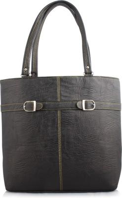 Shubhi Fashions Hand-held Bag