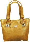Maayas Shoulder Bag (Tan)