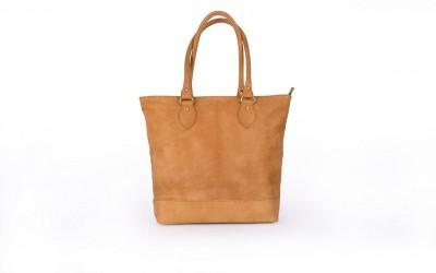 Goatter Shoulder Bag