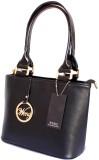 Stonkraft Hand-held Bag (Black)