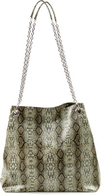 Miss Chase Shoulder Bag