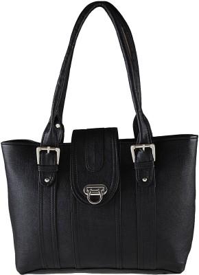 RM Shoulder Bag