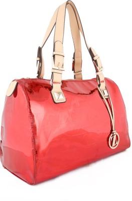 Zotti Messenger Bag