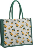 Angesbags Tote (Green)