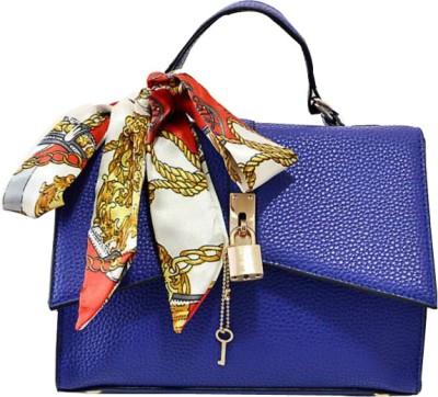 Blinge Hand-held Bag