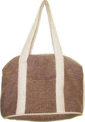 EJUTE Messenger Bag