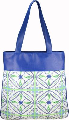 Angesbags Shoulder Bag