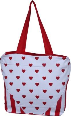 Home Pluss Shoulder Bag