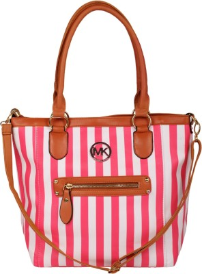 Naitik Products Satchel