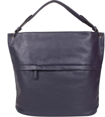 Reedra Hand-held Bag