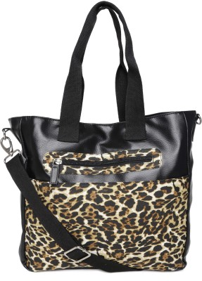 Dressberry Shoulder Bag