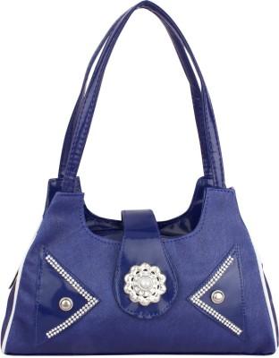 hirafashionwear Shoulder Bag