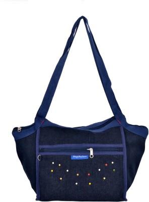 Bag Palace Shoulder Bag