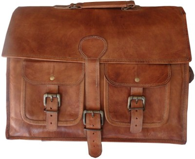 b-unit products Messenger Bag