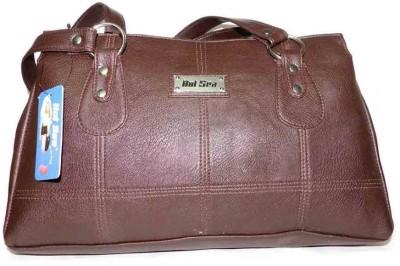 Hot Sea Shoulder Bag