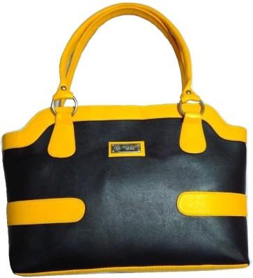 BB Shoulder Bag