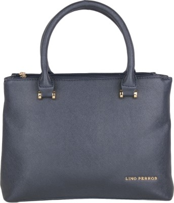 Lino Perros Shoulder Bag