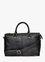 HX London Hand-held Bag(Black)