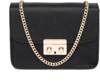 Dressberry Sling Bag(1629710)
