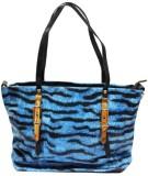 TakeIncart Shoulder Bag (Blue)