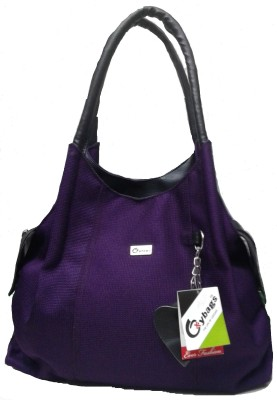 Oxybags Shoulder Bag