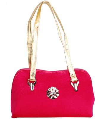QnQ Hand-held Bag