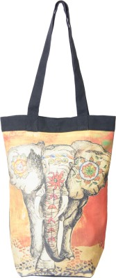 The House of Tara Tote