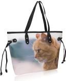 Kaos Shoulder Bag (Multicolor)