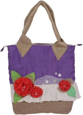 Gentle Sunshine Tote