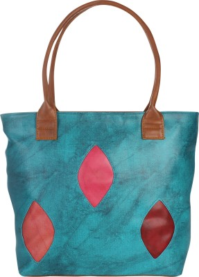 Indian Fashion Shoulder Bag