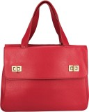 Neuste Hand-held Bag (Red)
