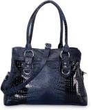 Bags Craze Shoulder Bag (Blue)