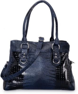 Bags Craze Shoulder Bag