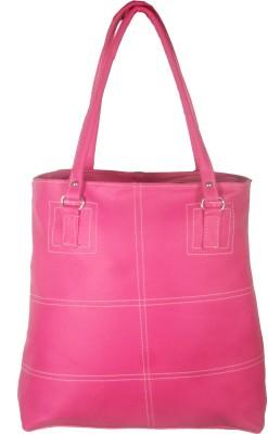 United Bags Shoulder Bag