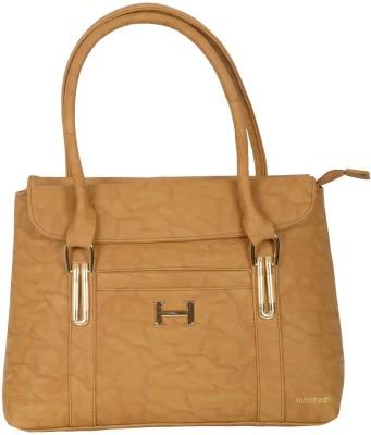 Hunar India Shoulder Bag