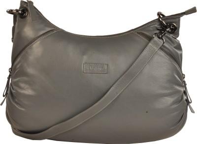 WeMe Shoulder Bag