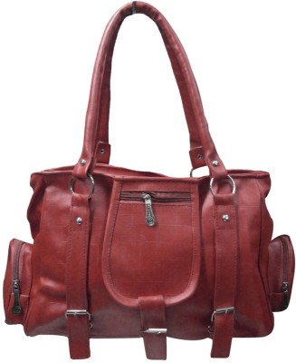 Creation Hand-held Bag