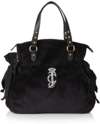 Juicy Couture Hand-held Bag