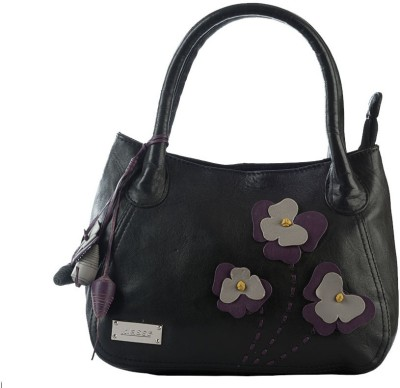 Klasse Hand-held Bag