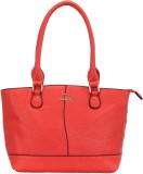 Lavie Tote (Red)