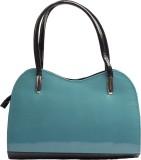 Pentafive Hand-held Bag (Black)