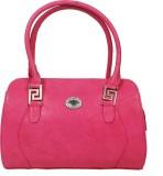RRTC Hand-held Bag (Pink)