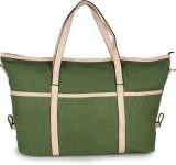 Omnesta Shoulder Bag (Green)