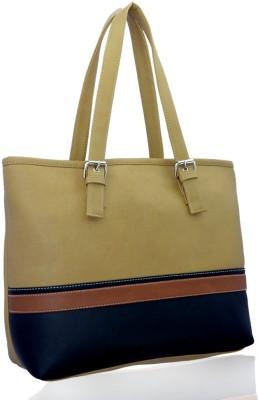 Lady queen Messenger Bag